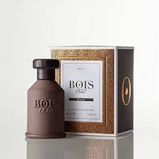 [Affiliate] Amazon.com : <b>Bois 1920 Nagud</b> Eau De Parfum Spray ...