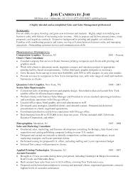 resume scientist resume examples template scientist resume examples image full size