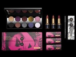 Pat McGrath Labs Will Now Include a Permanent <b>Collection</b> ...