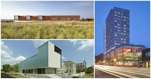 architect office names architect magazine names the top 50 architecture firms in the us for 2016 aarchitect office hideki