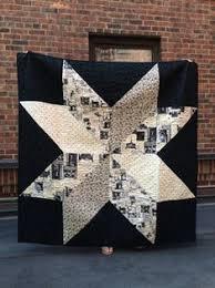 traditional with bright colors Bandana <b>Quilt</b>, <b>Plaid Quilt</b>, <b>Easy</b> Quilts ...