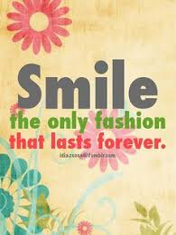 60 Best <b>Motivational Smile</b> Quotes images | <b>Smile</b> quotes ...