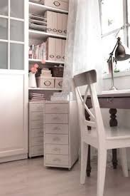 beautiful home office ideas and accessories homeoffice desk office beautiful home office delight work
