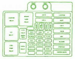 1999 gmc c6500 wiring diagram 1999 image wiring 1999 chevy c6500 wiring diagram tractor repair wiring diagram on 1999 gmc c6500 wiring diagram