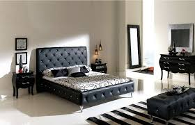 bedroom furniture modern design with well modern apartment furniture interior design new home simple bedroom furniture modern design