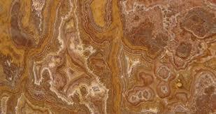 <b>Мраморный оникс</b> в интерьере: свойства камня, его состав ...