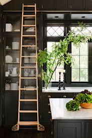 hardware kitchen craftsman designing tips