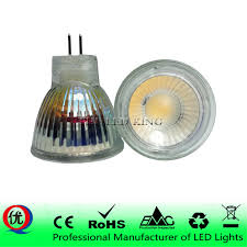 Best Offers dc 12v g4 <b>mr11 led bulb</b> lamp brands and get free shipping