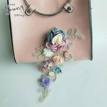 Popular <b>Bridal Lace</b> Material-Buy <b>Cheap Bridal Lace</b> Material lots ...