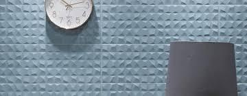 <b>Cifre Cromatica</b> настенная <b>плитка</b> геометрия купить в ...