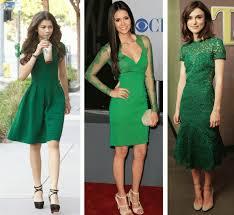 Resultado de imagen para gif de ropa color verde