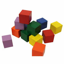<b>Wood</b> Building <b>Blocks</b> | Natural <b>Wooden Blocks</b> for Kids | HABA USA