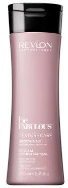 <b>Дисциплинирующий шампунь Revlon Professional</b> Be Fabulous ...