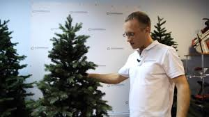 Искусственная <b>ель Грацио</b> Премиум 180 см. <b>Green Trees</b> -- Какую ...