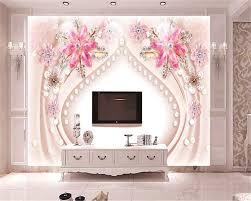 <b>beibehang Advanced Fashion Aesthetic</b> papel de parede 3d ...