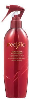 <b>Увлажняющая эссенция с экстрактом</b> камелии Redflo Camellia ...