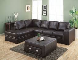 attractive living room using ottoman coffee table and costco couches also shag area rug and wood charming shag rugs