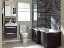 13 cool small modern bathroom ideas brilliant 1000 images modern bathroom inspiration