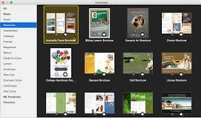 kathy schrock s kaffeeklatsch publisher plus for mac publisher plus for mac