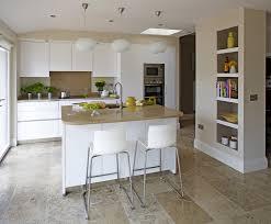 Kitchen Breakfast Bar Kitchen Islands With Breakfast Bar Large Kitchen Islands With