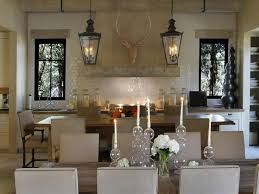 pendant lighting in kitchen. dining kitchen rustic pendant lights lighting in