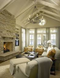 1000 ideas about vaulted ceiling lighting on pinterest recessed light white living room furniture and lighting solutions awesome cathedral ceiling lighting 15