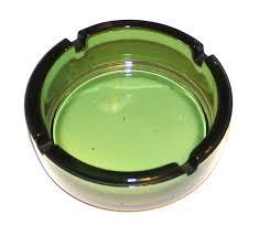 <b>ashtray</b> - Wiktionary