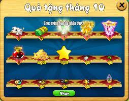 SkyGarden 136 Cho Android, Game Khu Vườn Địa Đàng 1.3.6 Online Miễn Phí Cho Điện Thoại