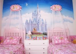 blue boys bedroom colours pinterest ideas boys bedroom decorating ideas pinterest