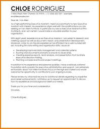 office assistant cover letter assistant cover letter 3 office assistant cover letter