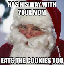Christmas 2015: Best Funny Memes | Heavy.com via Relatably.com