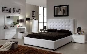 cheap bedroom furniture sets online inspiration cheap bedrooms furniture photo of good amazing affordable bedroom bed design 21 latest bedroom furniture
