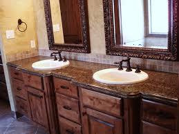 design bathroom vanities granite
