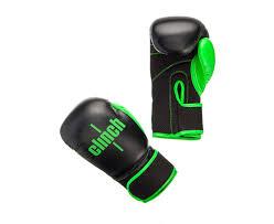 Боксерские <b>перчатки</b> детские / взрослые <b>Clinch Aero</b> 6-14 oz ...