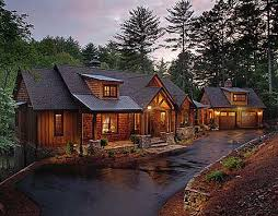 images about House Plans on Pinterest   Craftsman house       images about House Plans on Pinterest   Craftsman house plans  House plans and Square feet