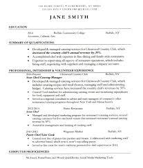 resume guidance sample counseling resume credit counselor cover cover letter resume guidance sample counseling resume credit counselor coverguidance counselor cover letter