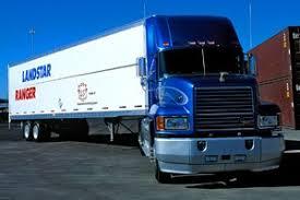 landstar trucking jobs   find truck driving jobslandstar truck driver jobs