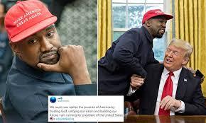 <b>Kanye West's</b> 2020 presidential bid has missed key deadlines ...