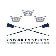 <b>Oxford</b> University <b>Women's Lightweight</b> Rowing Club (@OUWLRC ...