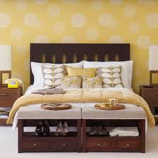 zones bedroom wallpaper:  bedroom wallpaper colour