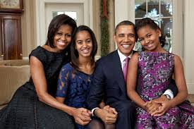 10 family portrait in the oval office barak obama oval office golds