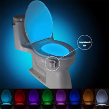 Best Offers heart <b>toilet seat</b> near me and get free shipping - a3