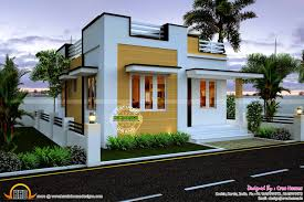 House for lakhs in kerala   Kerala home design and floor planshouse for lakhs in kerala