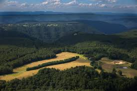 what could help create jobs in southern west virginia west what could help create jobs in southern west virginia