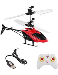 <b>Remote Control</b> Helicopters Online