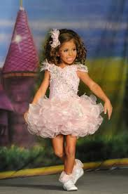 17 best ideas about glitz pageant hair glitz mega glitz beauty pageant dress custom made to order if only i had 1300