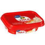 """«<b>Сыр плавленный</b> Valio <b>VIOLA</b> """"Четыре <b>сыра</b>""""» — Продукты ..."""