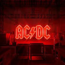<b>POWER UP</b> - Album by <b>AC</b>/<b>DC</b> | Spotify