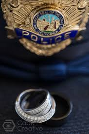 best ideas about police officer arrested police you re under arrest for being in love just in case u marry a police officer