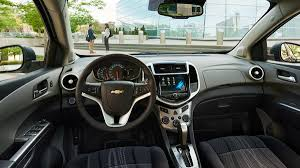 tulsa try a chevrolet sonic at south pointe chevrolet 2017 sonic